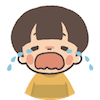 みっくん(4)