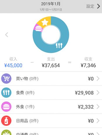 レシートアプリ_code