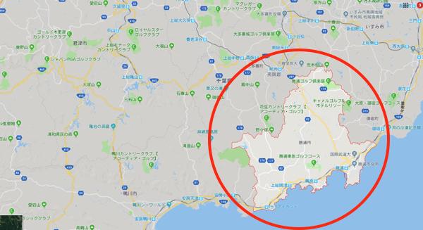 ふるさと納税_勝浦市